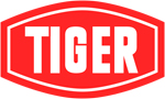 tiger coatings logo